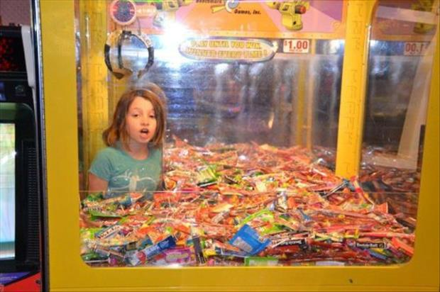 funny kid pictures (9)
