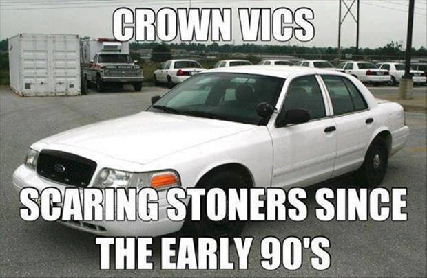 funny stoners
