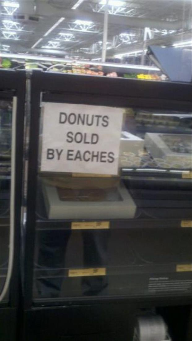 funny store signs (2)