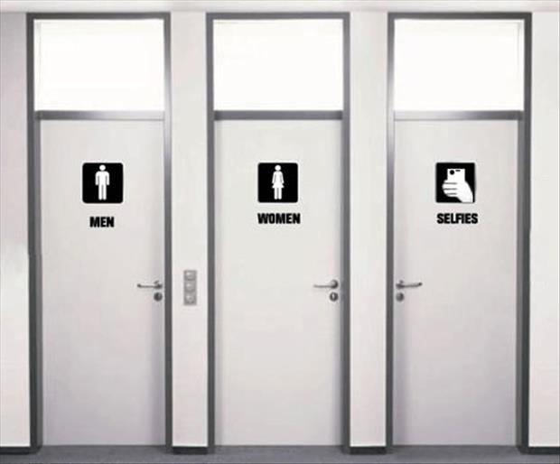 future bathrooms