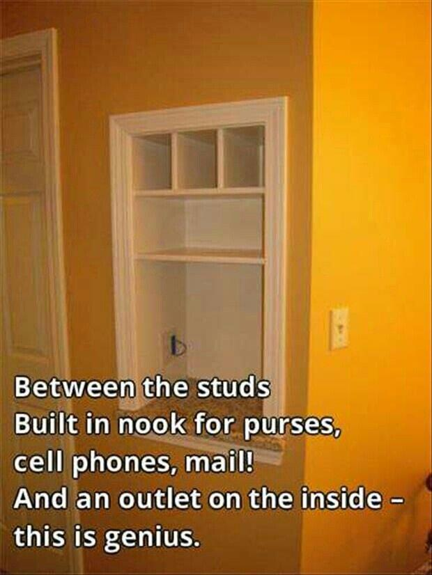 simple ideas that are borderline genius 30 pics