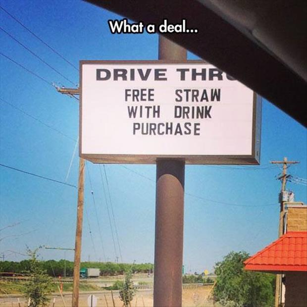 quite the deal
