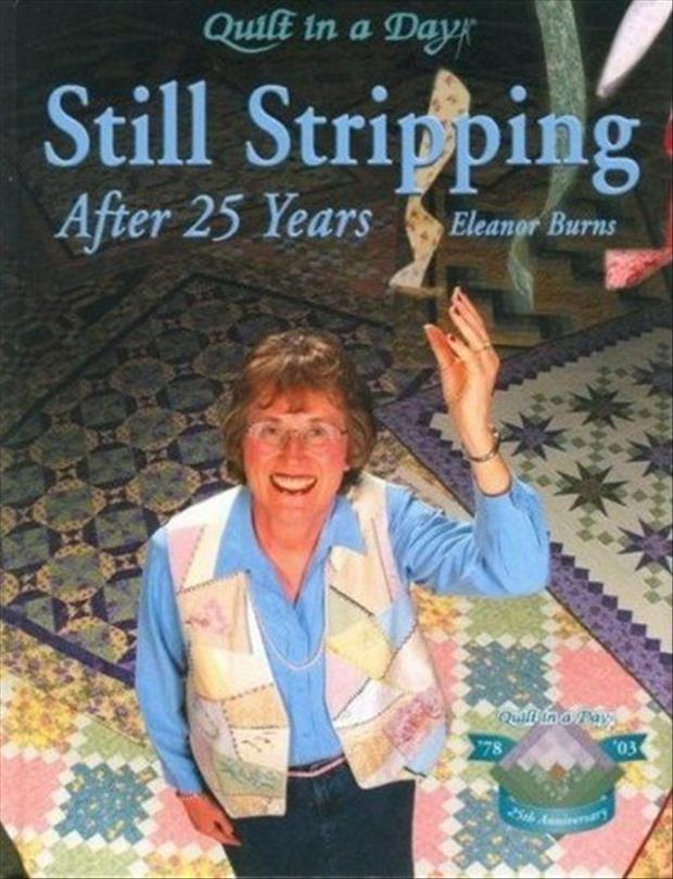 wtf book titles (15)