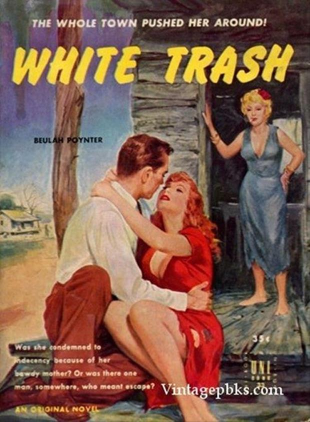 wtf book titles (16)