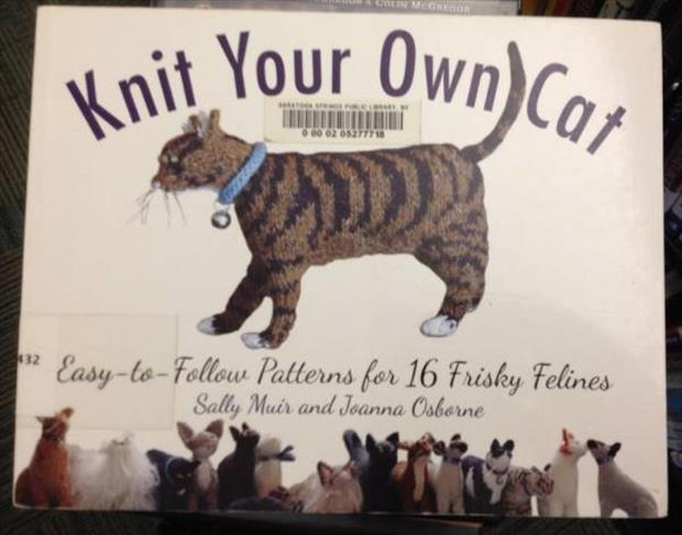 wtf book titles (19)