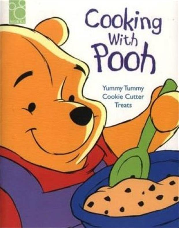 wtf book titles (28)