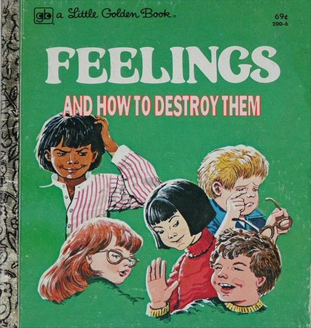 wtf book titles (5)