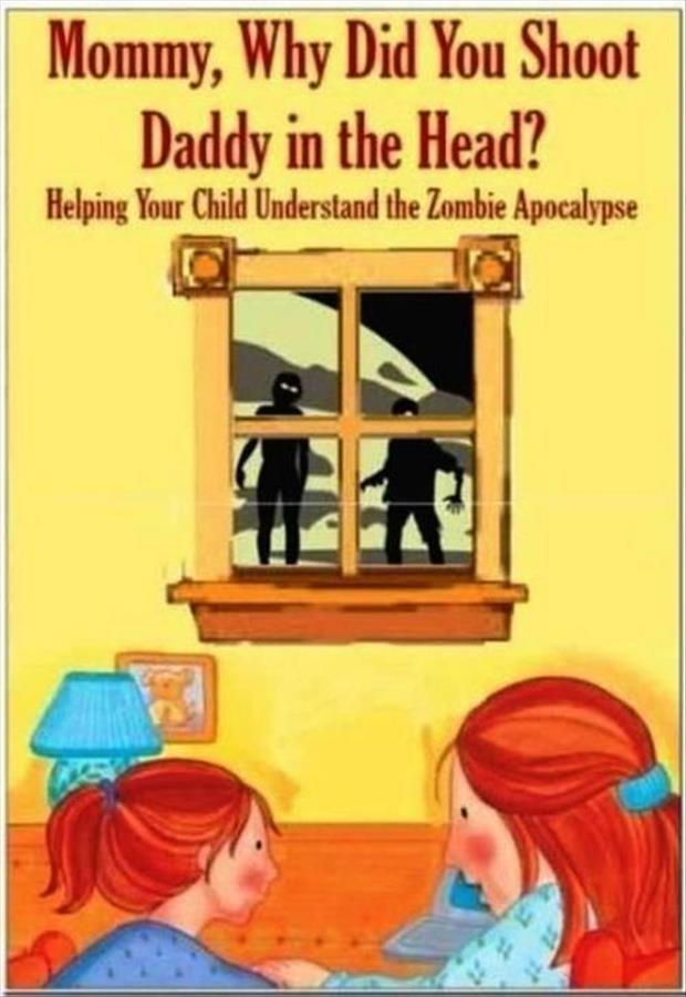 wtf book titles (6)