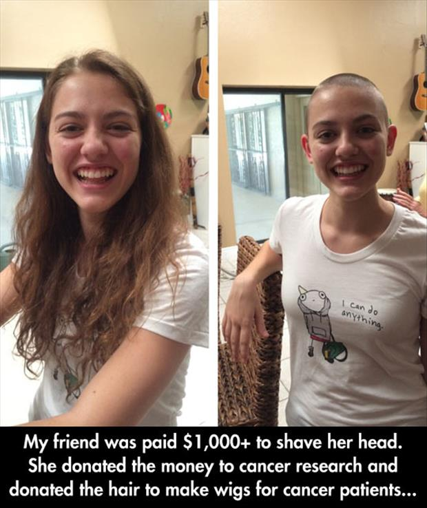 a faith in humanity restored (19)