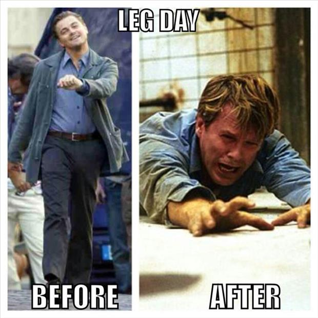 after leg day (10)