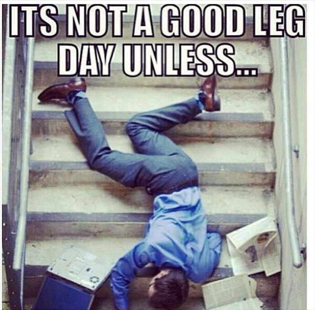 after leg day (11)