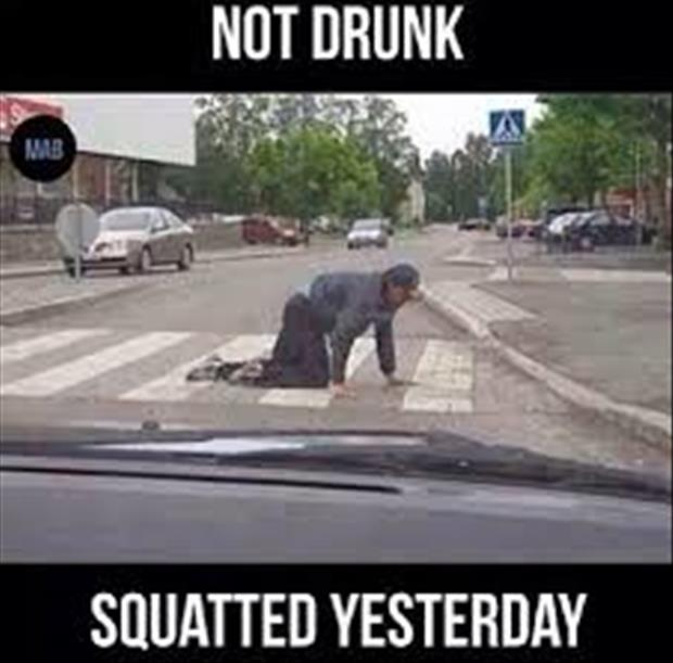 Funny Meme About Leg Day : Meanwhile after leg day pics