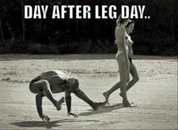 after leg day (13)