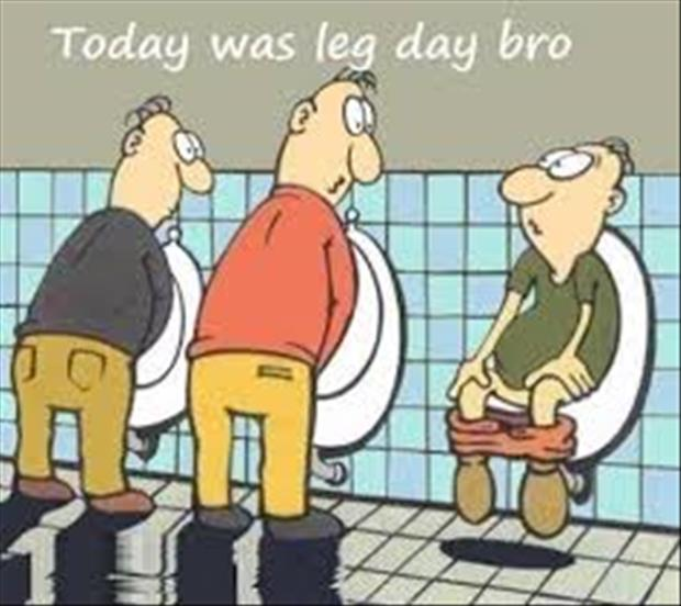 after leg day (14)