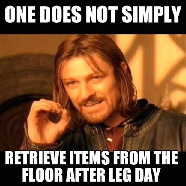 after leg day (15)