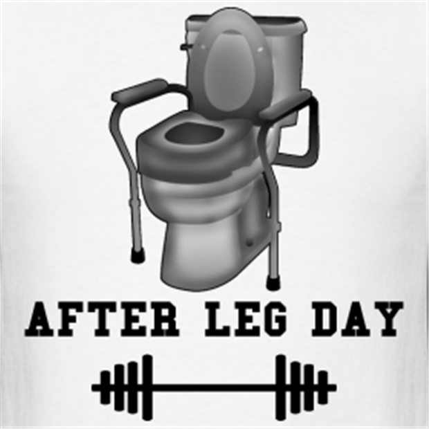 after leg day (2)