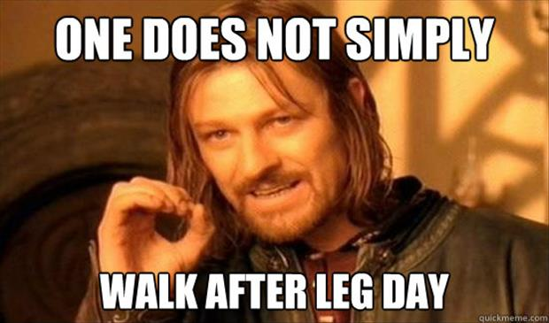 after leg day (20)
