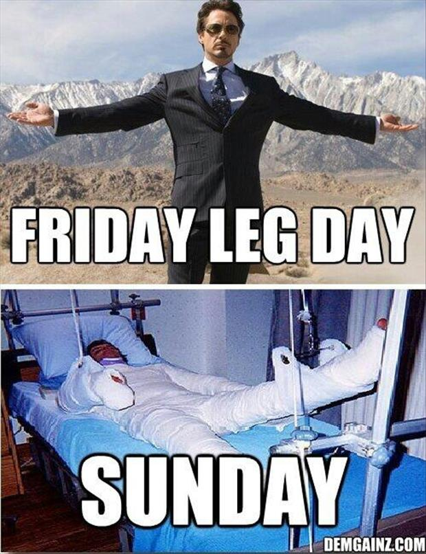 after leg day (9)