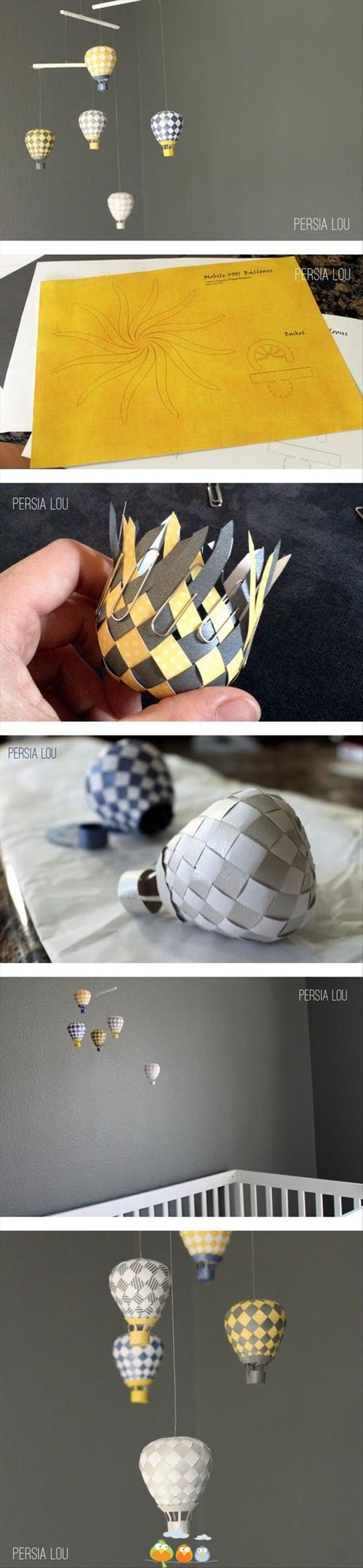 craft ideas (11)