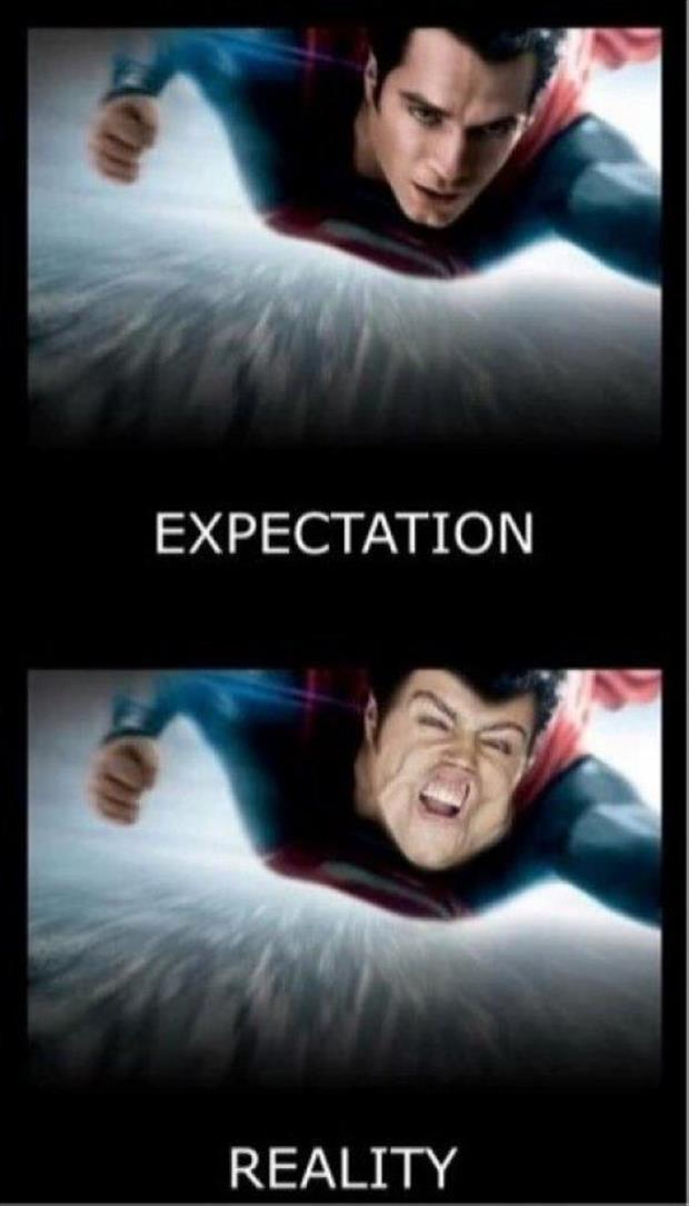 expecations vs reality (12)