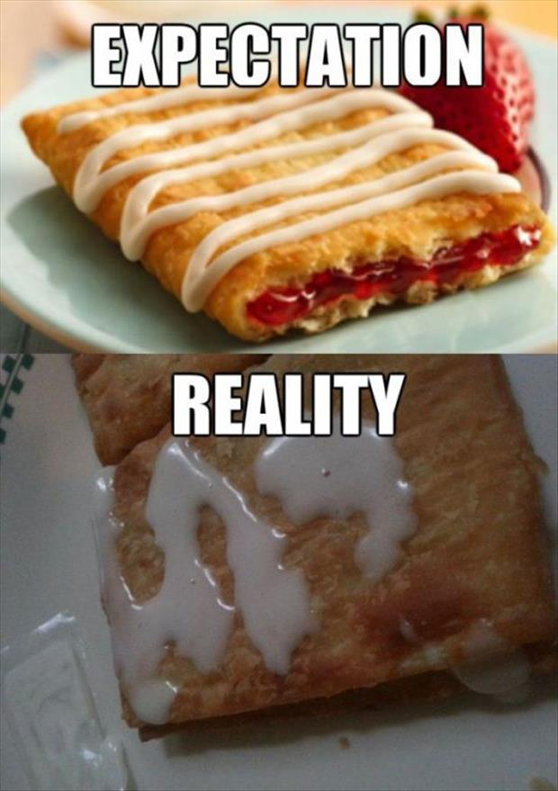 expecations vs reality (17)