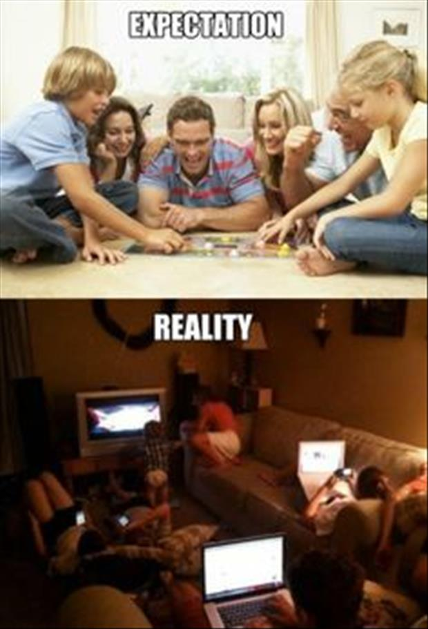 expecations vs reality (2)