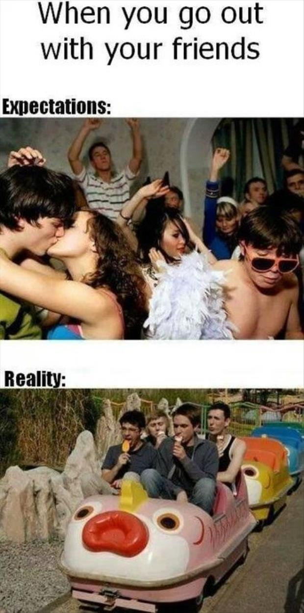 expecations vs reality (3)