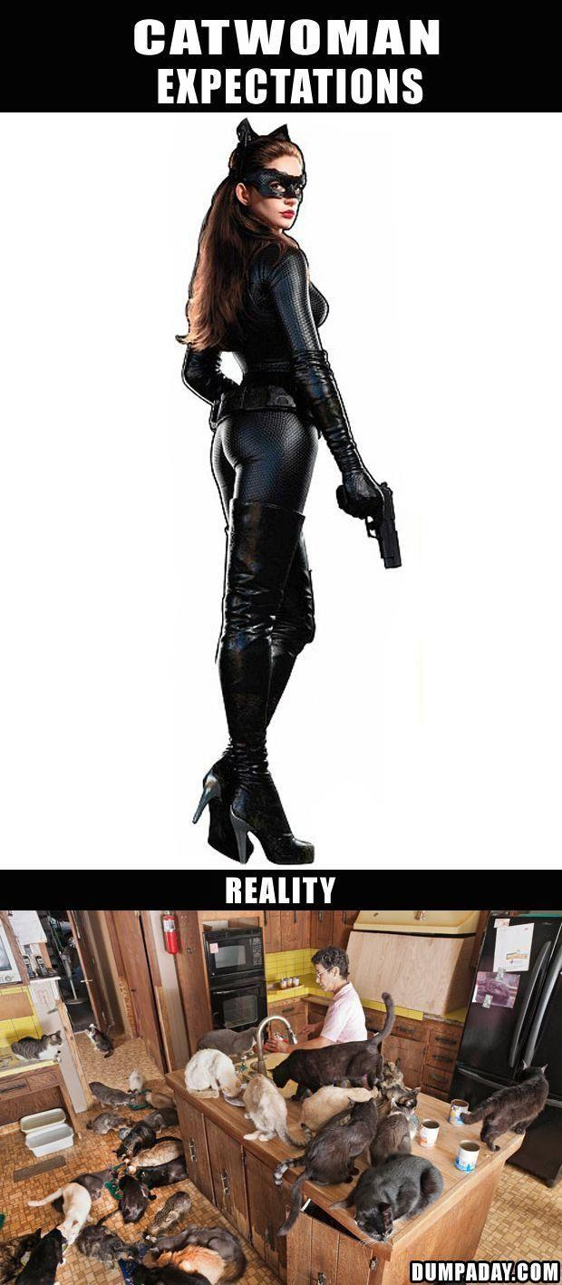 expecations vs reality (5)