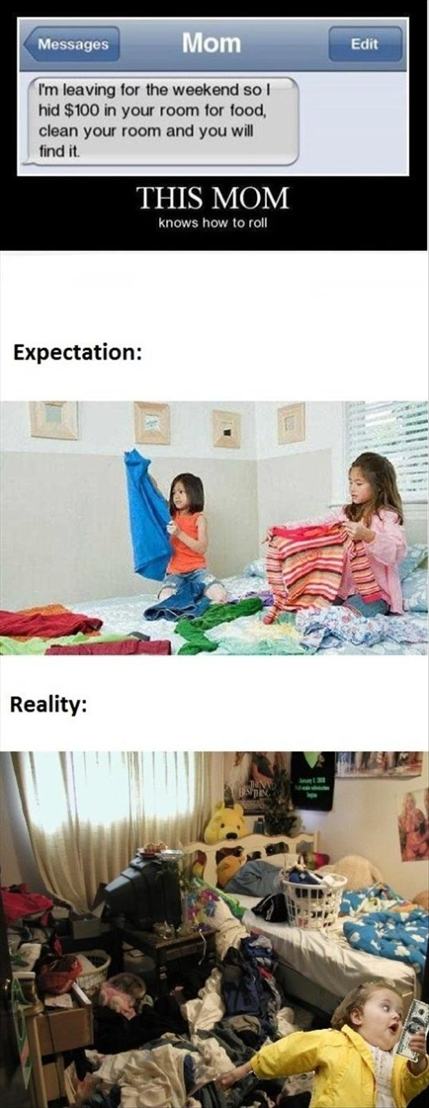 expecations vs reality (7)