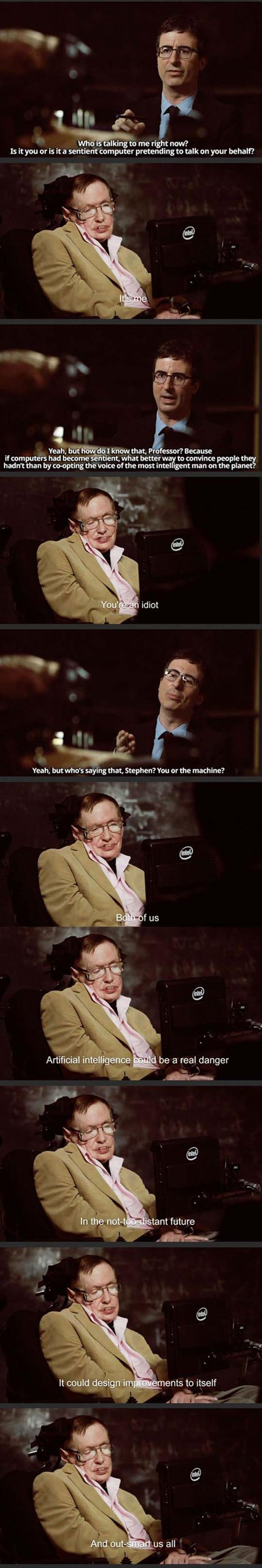 funny-Stephen-Hawking-John-Oliver-interview