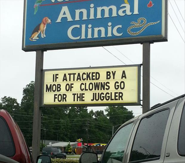 go for the juggular