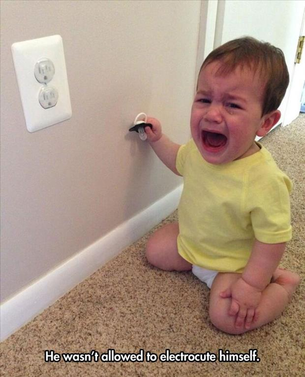 why kids cry (1)