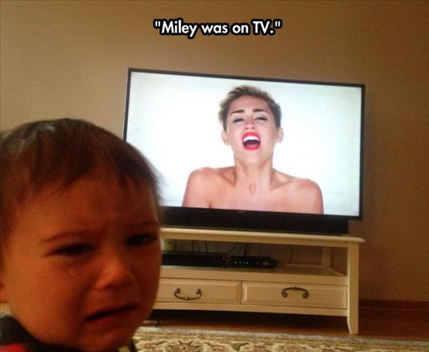 why kids cry (14)