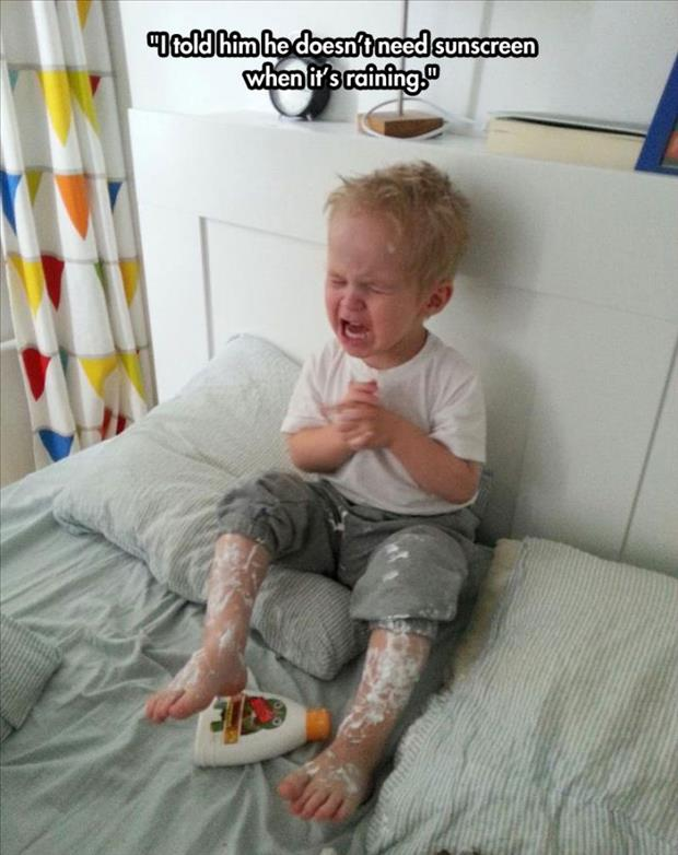 why kids cry (3)