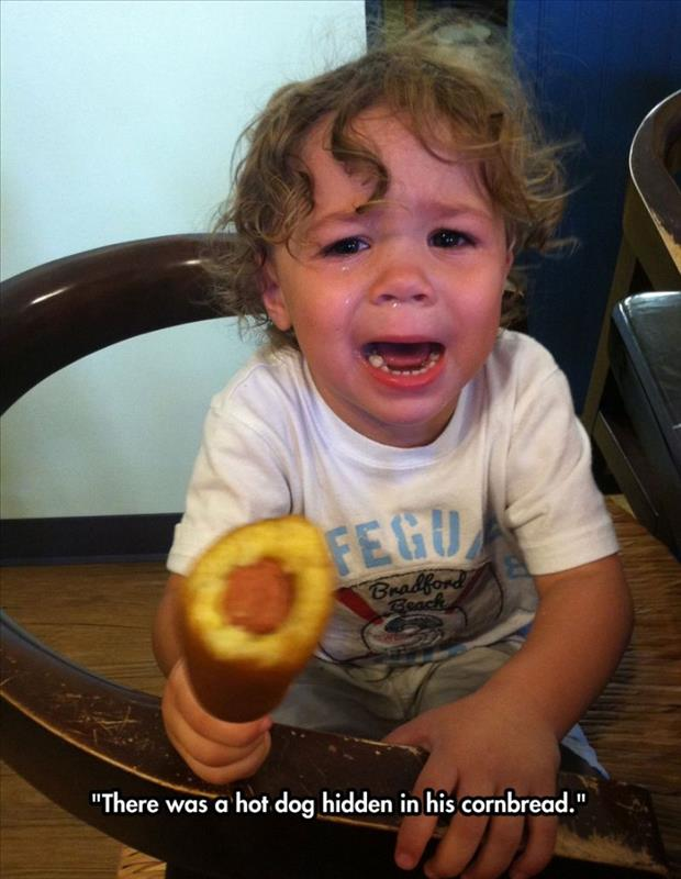 why kids cry (31)