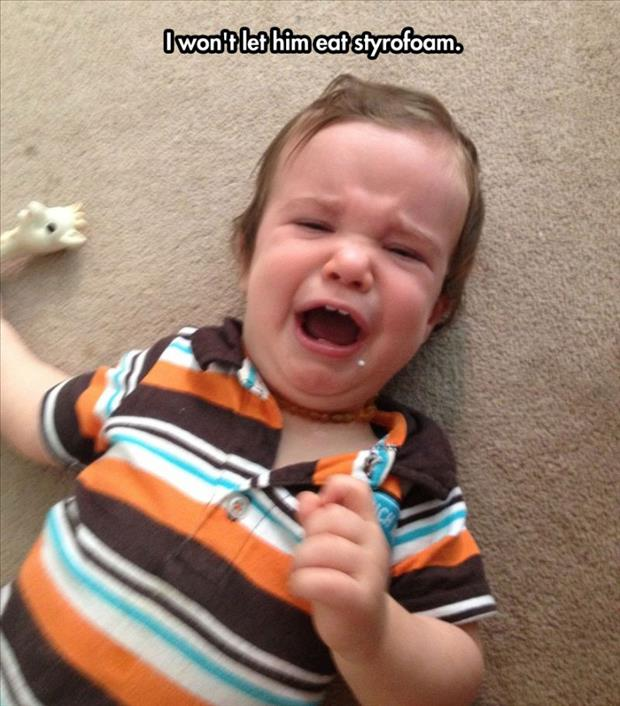 why kids cry (33)