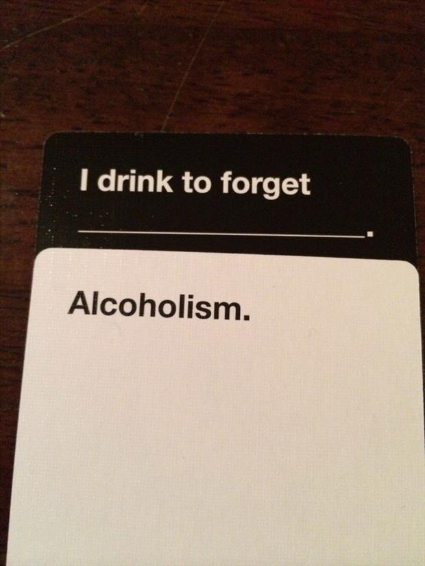cards against humanity - photo #30