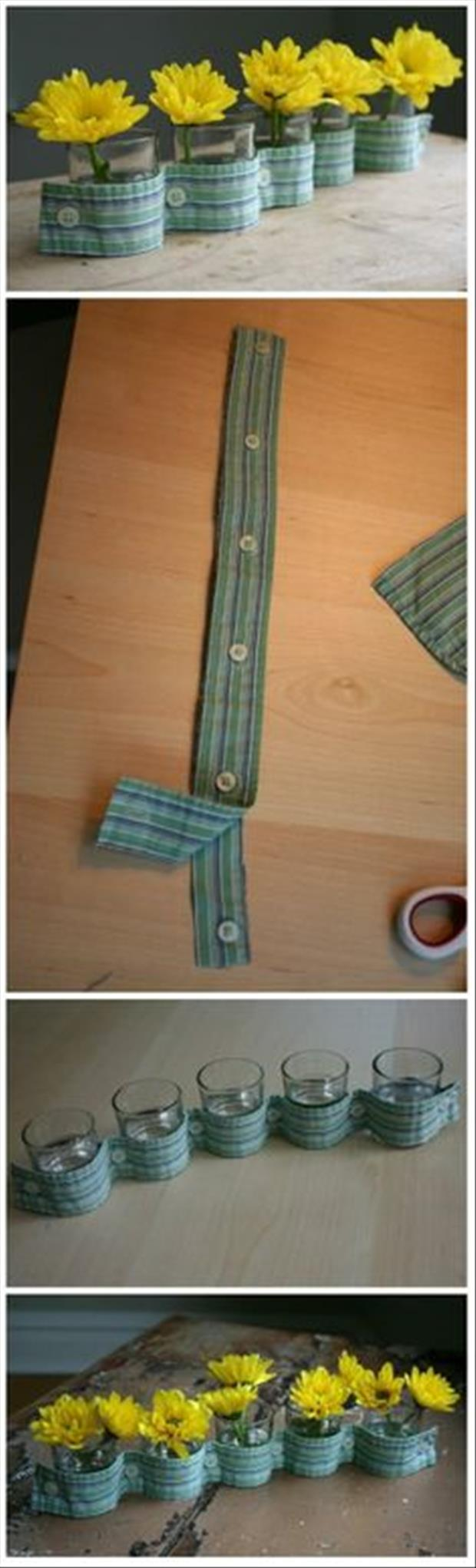 craft ideas (3)
