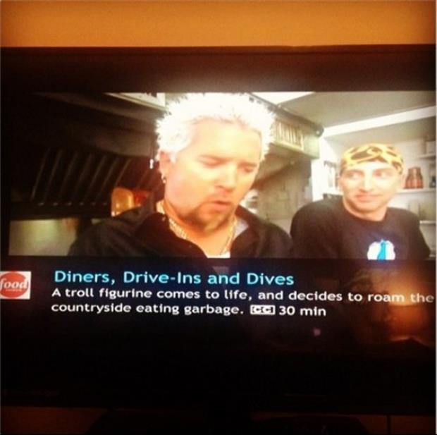 diners drive in and dives