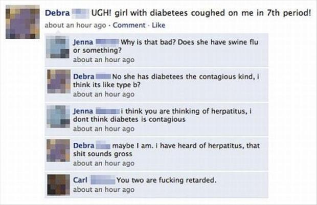 facebook-fails-status-updates-2.jpg