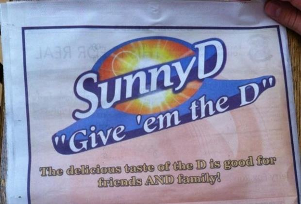 funny dirty mind (11)