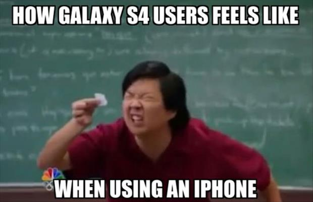 Funny Memes For Iphone : Funny pictures of the day pics