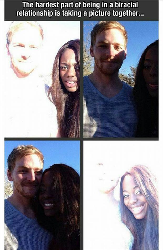 inner racial couples
