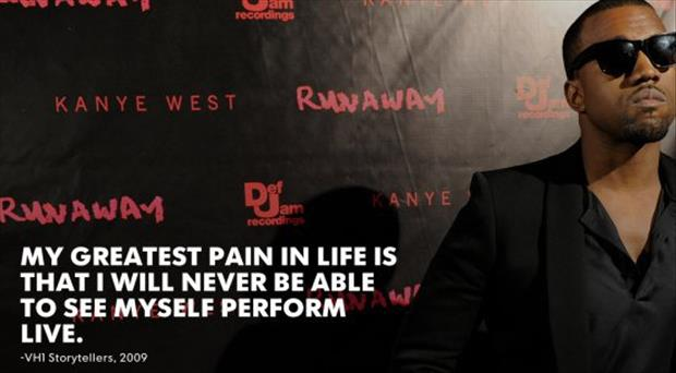 kanye west quotes about himself - photo #28