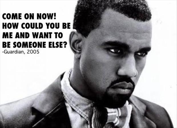 kanye west quotes about himself - photo #29