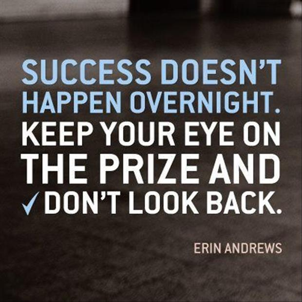 motivational quotes tumblr cover photos wallpapers for