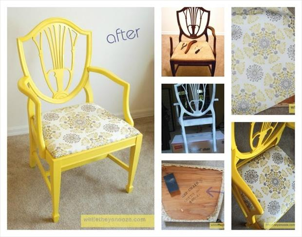 give new life to old furniture (14)
