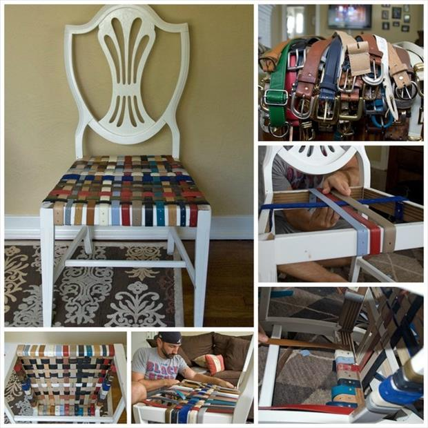give new life to old furniture (2)