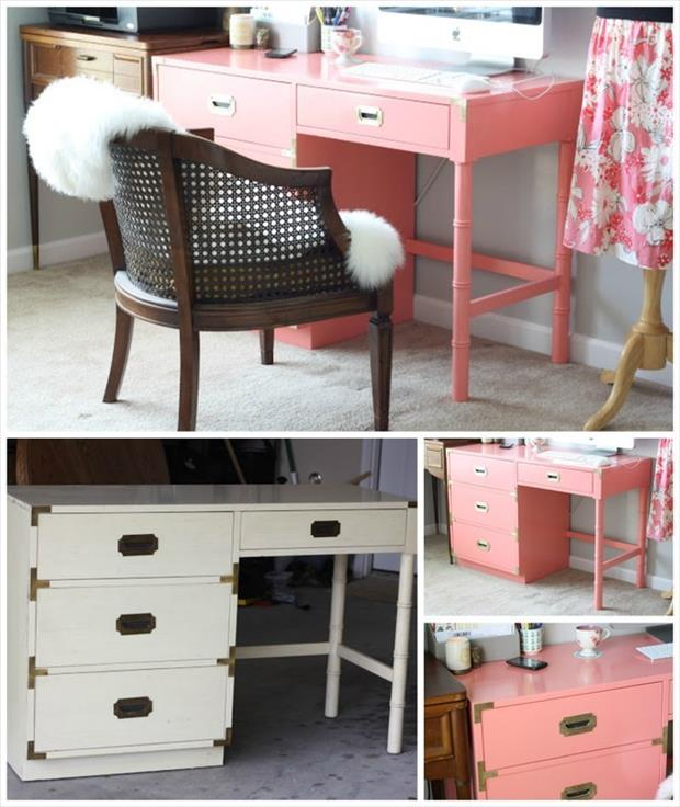 give new life to old furniture (4)