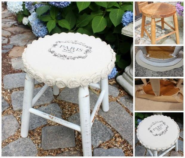 give new life to old furniture (8)